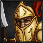 lion-swordman_OK